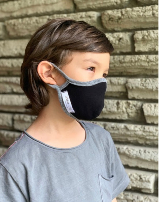 MASKS-PREORDER - Sayings Kids
