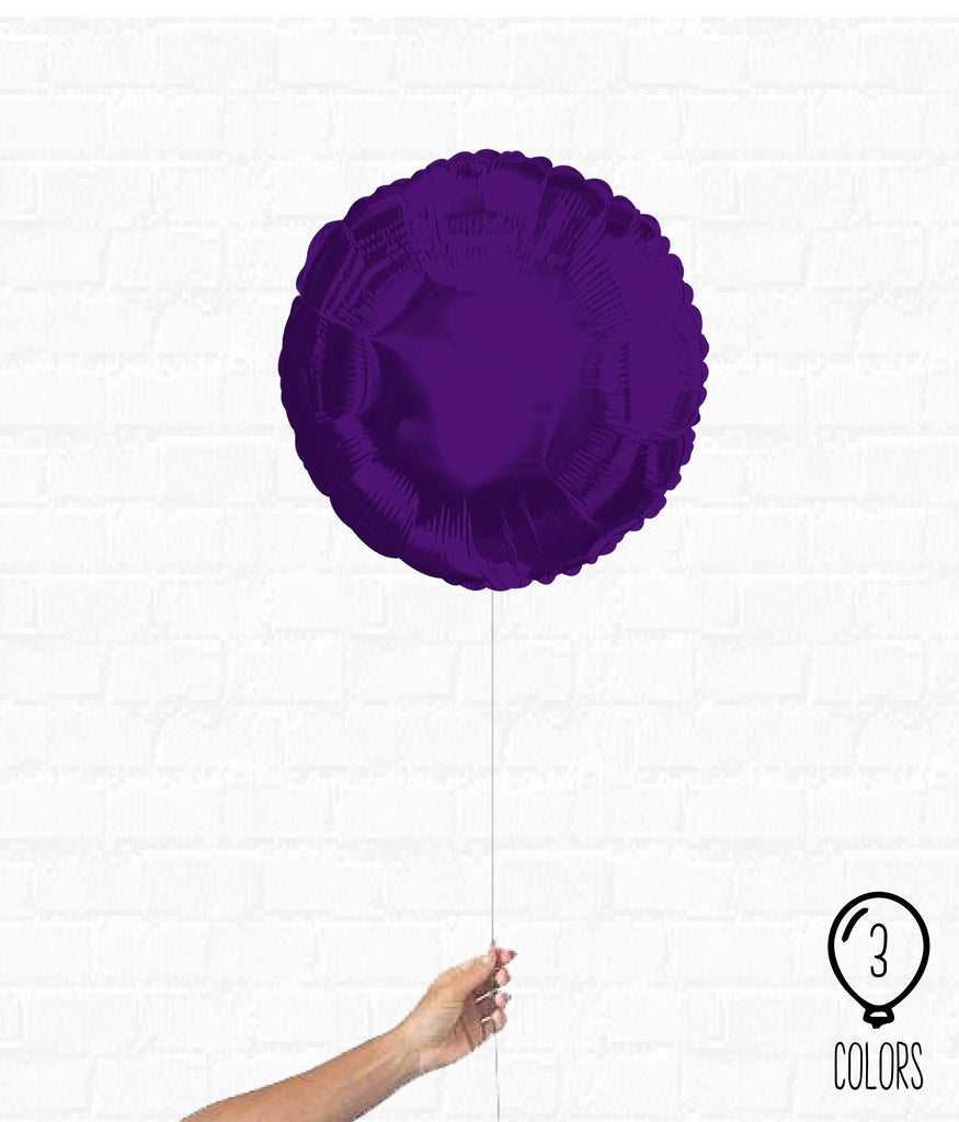 Halloween Party Decoration Balloons