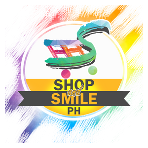 Shop&Smile PH