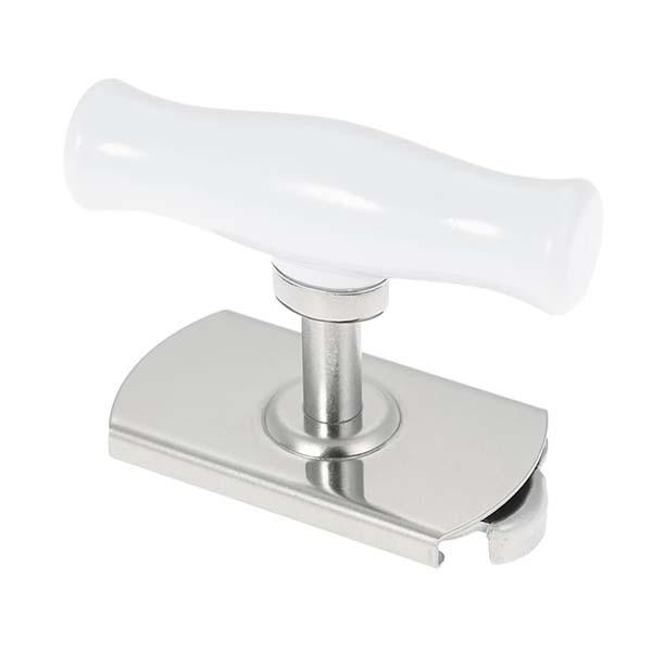 Adjustable Cap Opener Cooking Shop&Smile PH - The Store for Happy Filipino Shoppers