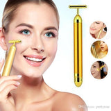 (BUY-1 TAKE-1) ENERGY BAR FACE SLIMMING MASSAGER A/F Collections PH - The Store for Happy Filipino Shoppers