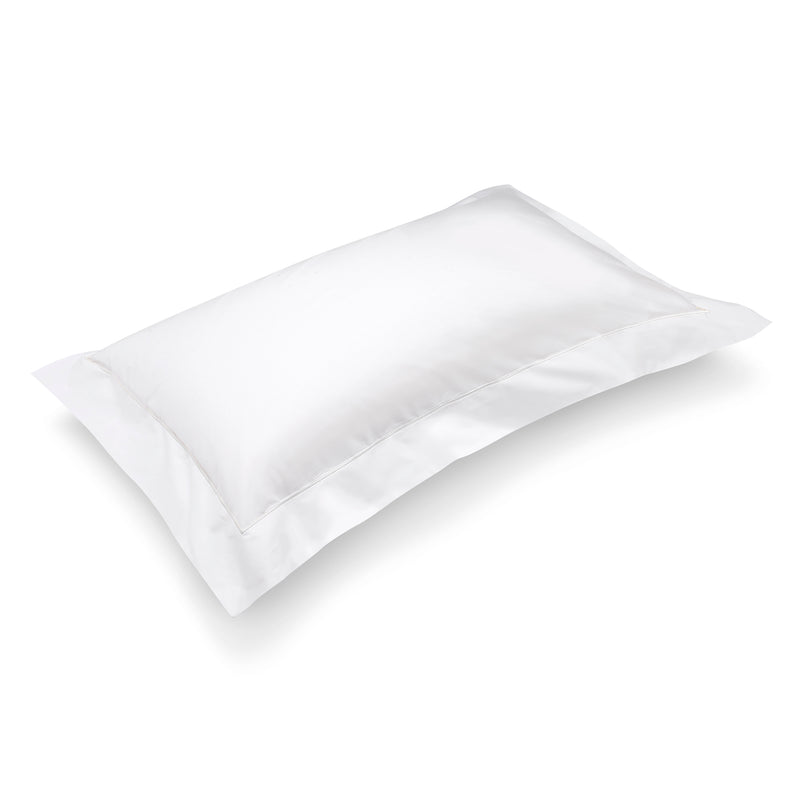 Ravello Single Row Cord Pillowcases