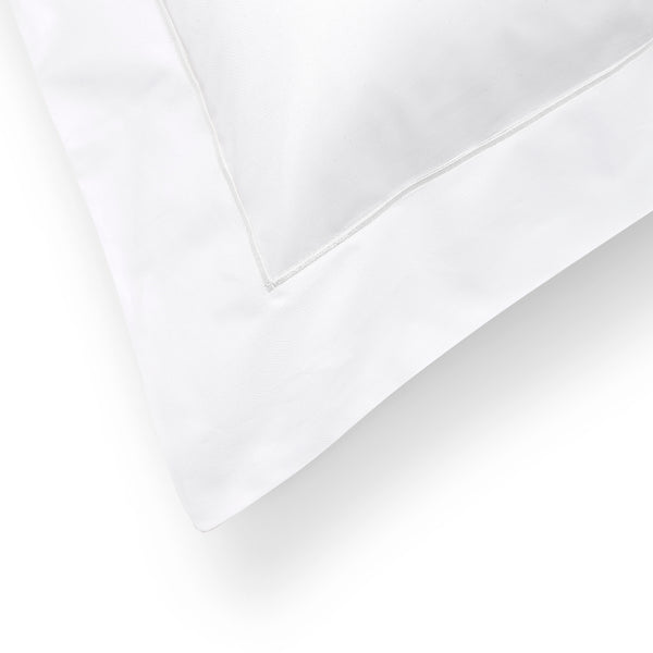 Ravello Single Row Cord Top Sheets
