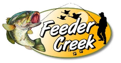 Feeder Creek