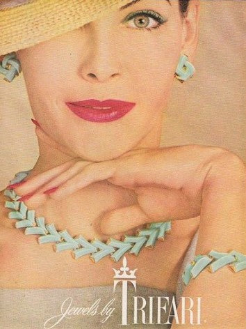 vintage jewelry, 1950s fashion, 1960s fashion, 1960 jewelry, mad men, marvelous mrs maisel, 1950s jewelry, 1960s jewelry