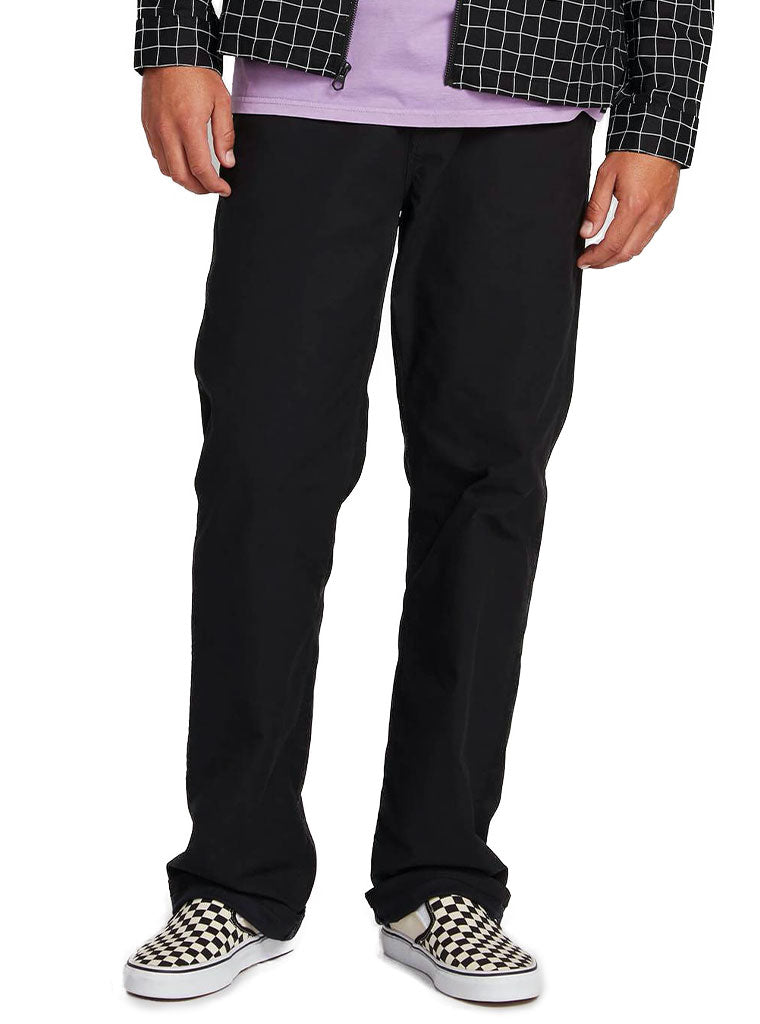 VOLCOM - GSM GRITTER PLUS PANTS