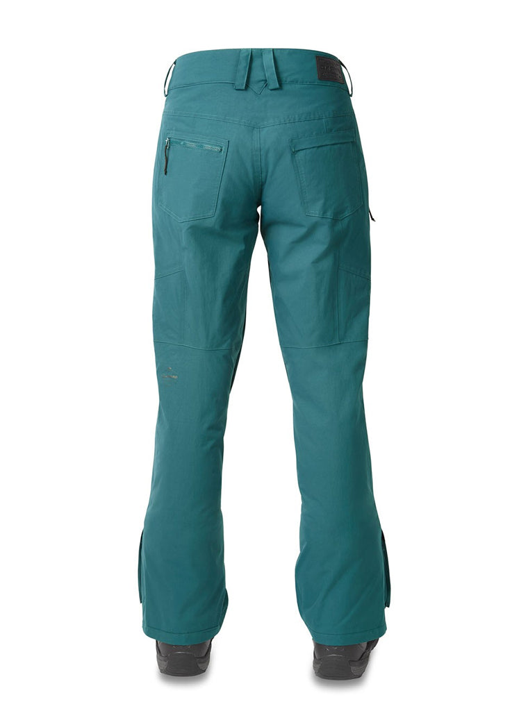 DAKINE - WESTSIDE INSULATED PANT