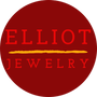 Elliot Jewelry - Explore Elliot Jewelry and Experience our Online Boutique Service for Fine Jewelry. Elliot Jewelry has been combining excellence craftsmanship, understated elegance design & a taste of beauty...