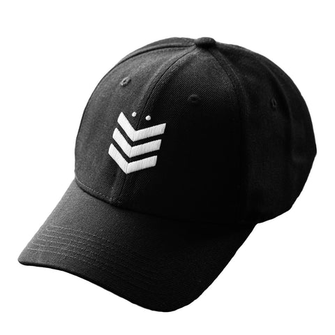 V3-01 Baseball Cap - Fabric of the Universe
