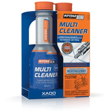 Load image into Gallery viewer, Atomex Multi Cleaner (Diesel)