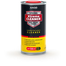 Load image into Gallery viewer, Xtreme complex fuel system cleaner