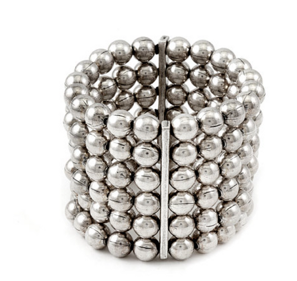 Billie Large  Bracelet by Avant Garde Paris - ShopMINQ