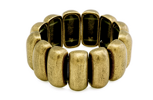 Bully Bracelet by Avant Garde Paris - ShopMINQ