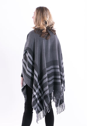 Cashmere Wrap Direct from Florence - ShopMINQ