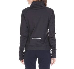Essential Zip Up Pocket Jacket by MINQ - ShopMINQ