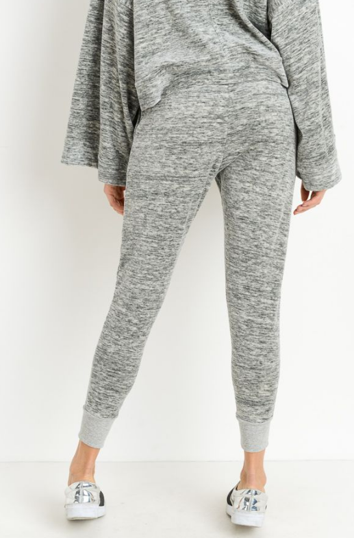Keely Sweatpants by MINQ - ShopMINQ