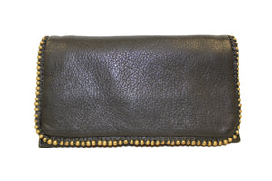 Naomi Clutch by Latico - ShopMINQ