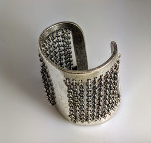 Marcel Cuff by Avant Garde of Paris - ShopMINQ