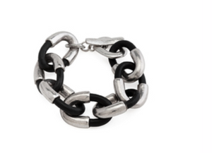 Oren Bracelet by Avant Garde Paris - ShopMINQ