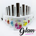 Glow Magical Tint