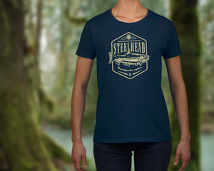 Steelhead Shirt - Women's