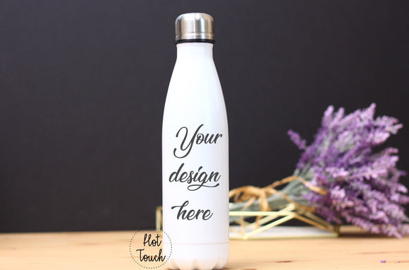High Quality Swell style bottle,Personalized Swell Style bottle,custom bottle,Coke Style bottle