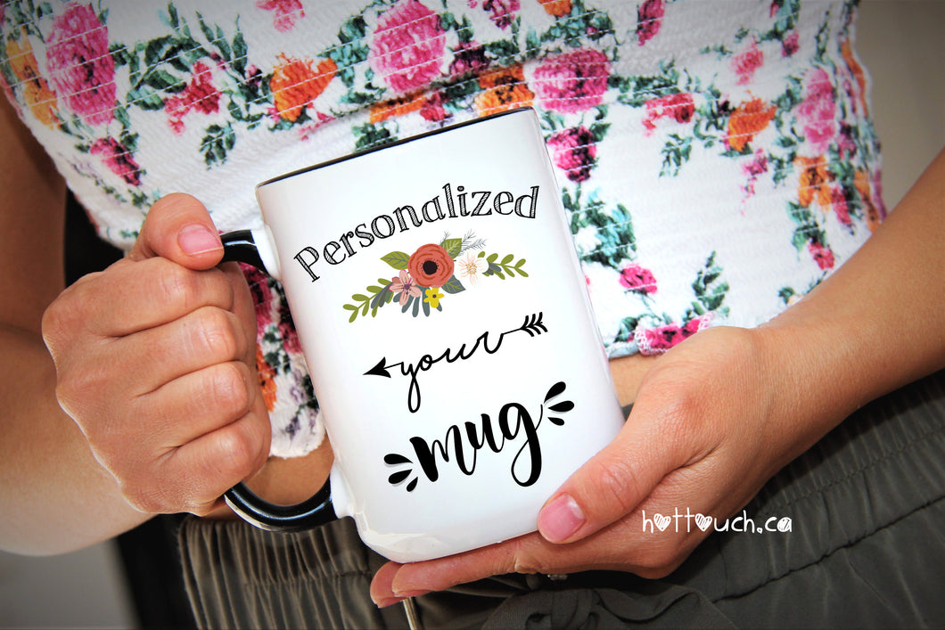 Personalized Mug,Personalized Coffee Mug,Coffee Lovers Mug,Coffee Mug,Coffee Lovers,Gift for Coffee Lovers,Custom name Mug,Personalized Gift