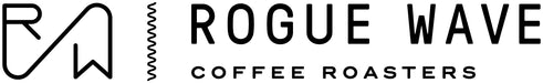 Rogue Wave Coffee