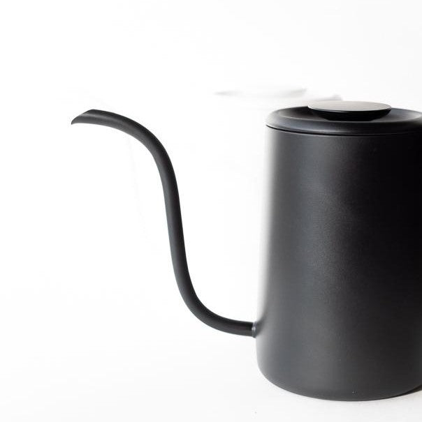 Timemore - Youth Gooseneck Kettle