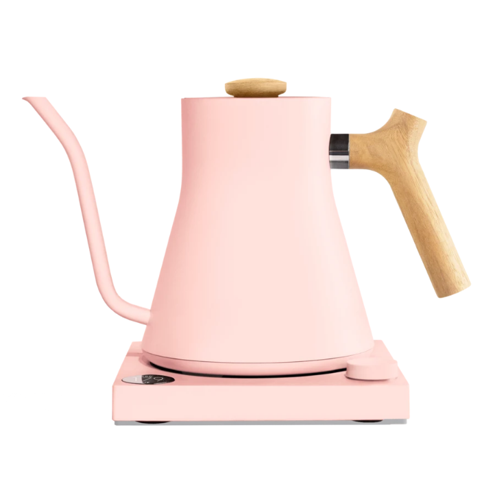 Fellow Stagg EKG - Pour Over Electric Kettle
