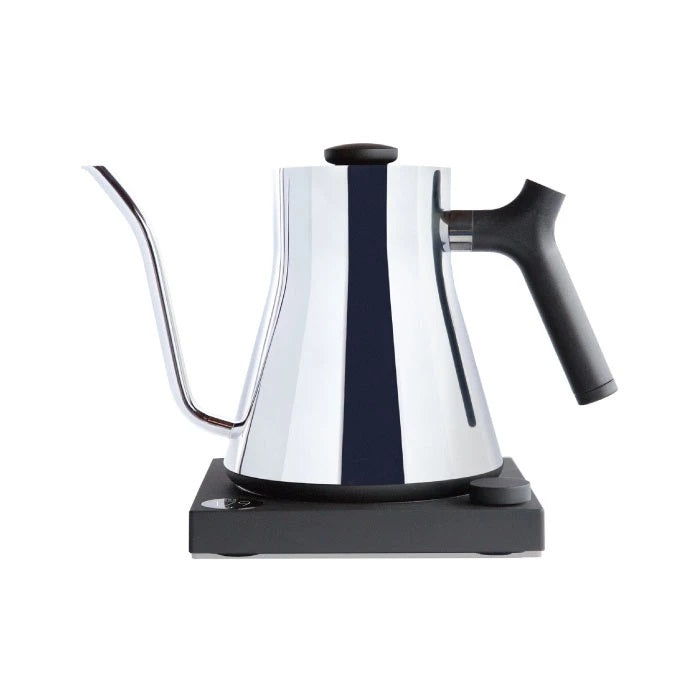 Fellow - Stagg EKG Electric Kettle