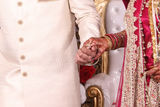Popular Indian Wedding Traditions To Know About