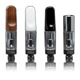 0.5ml CCELL Cartridges - CCELL Cartridges - Galactic Whack