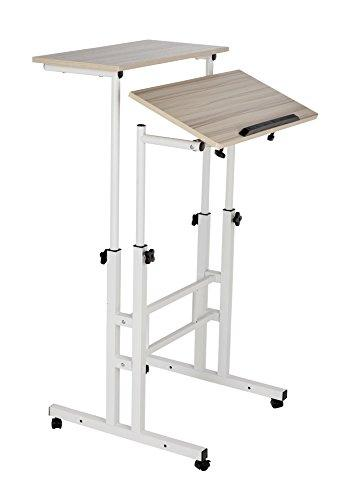 Standing Table Desk-WishfulMarket