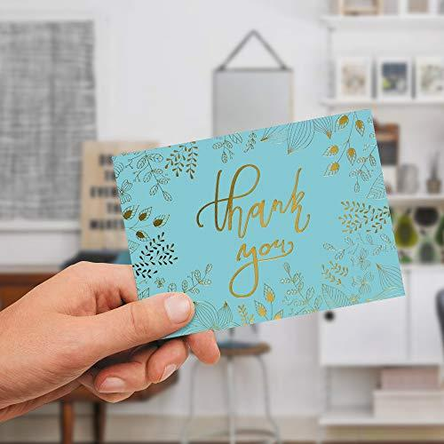 Greeting Cards Assortment with Envelopes: Birthday, Thank You, Wedding-WishfulMarket