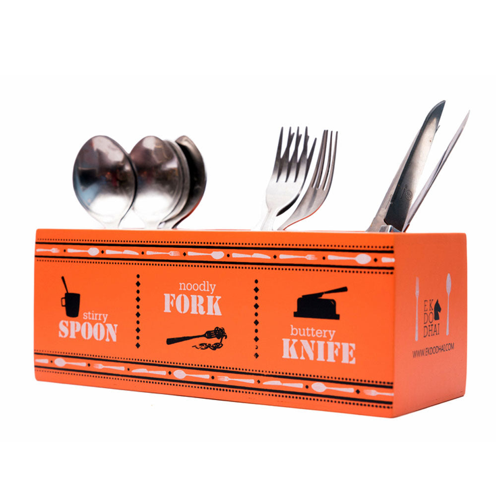 SFK Cutlery Holder