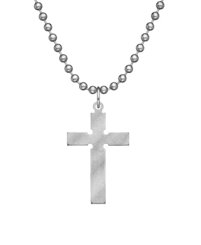 Episcopal Cross