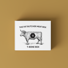 FB T-Bone Box