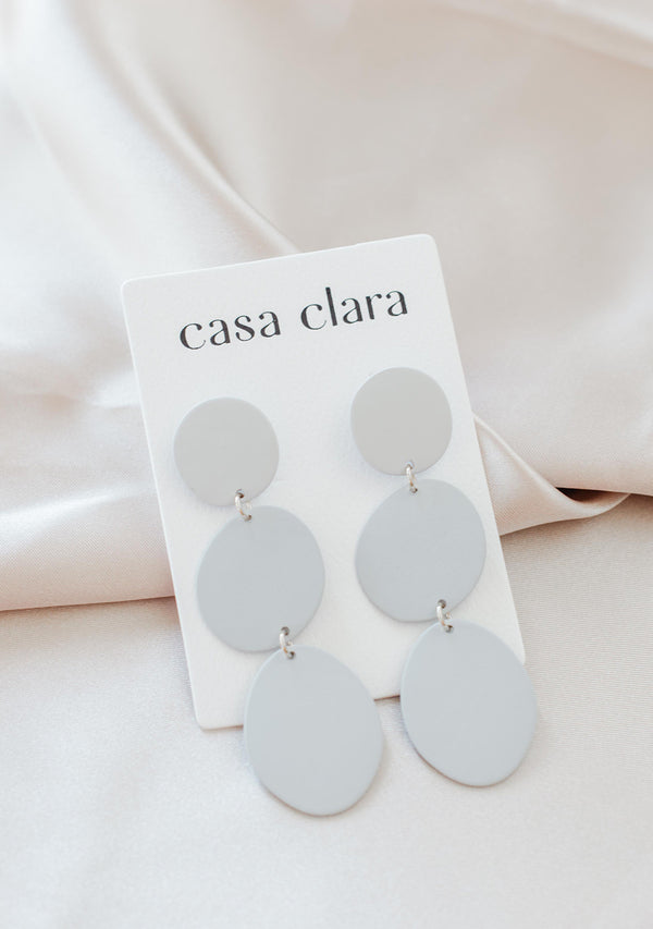 Paia Drop Earring