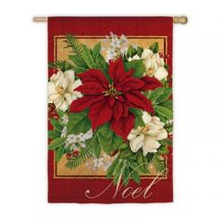 Holiday Favorites Garden Flag,  #141400