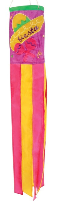 Sombrero Windsock, #161605