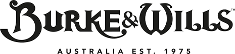 Burke & Wills - Country Outfitters