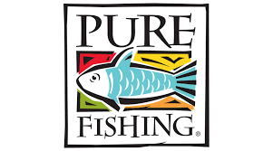 Pure Fishing Australia