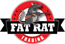 Fat Rat Trading Pty Ltd