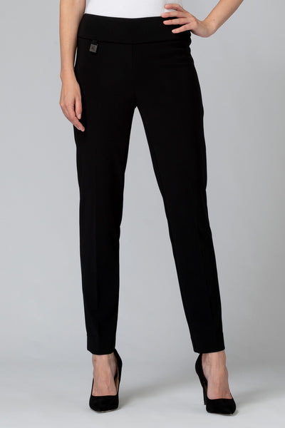 HIGH WAIST ANKLE PANT