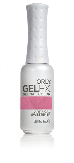 GEL FX Artificial Sweetener