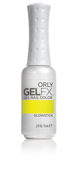 Gel FX Glowstick