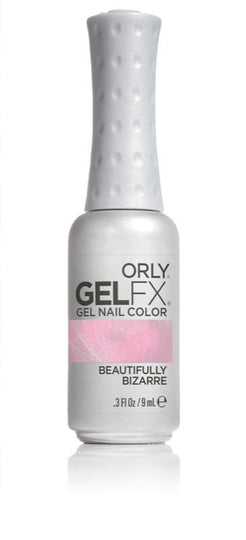 GEL FX BEAUTIFULLY BIZARRE
