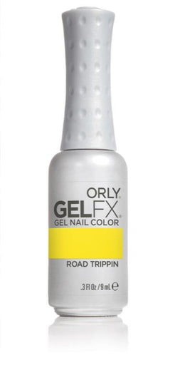 GEL FX ROAD TRIPPIN