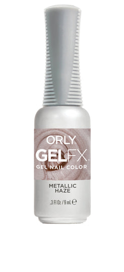 GELFX Metallic Haze